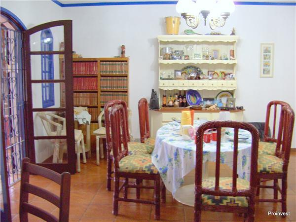 Chácara de 3 dormitórios à venda em Chácara Remanso (Caucaia Do Alto), Cotia - SP