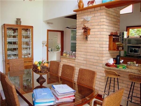 Casa de 3 dormitórios em Jardim Mediterrâneo, Cotia - SP