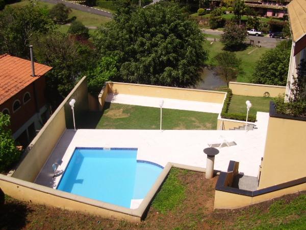 Casa de 6 dormitórios em Palos Verdes, Carapicuíba - SP