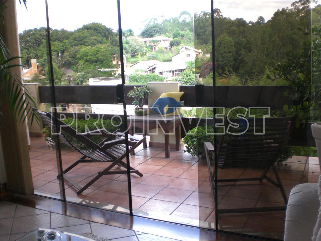 Casa de 3 dormitórios em Residencial Euroville, Carapicuíba - SP