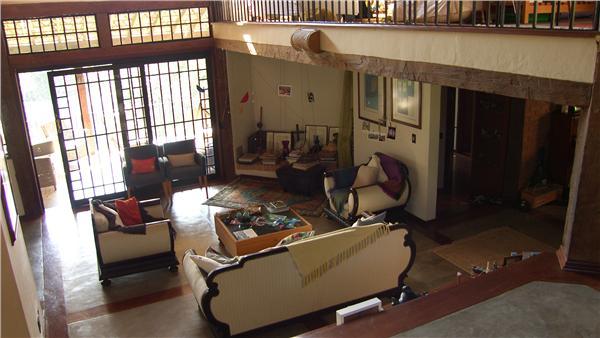 Casa de 3 dormitórios em Fazendinha, Carapicuíba - SP