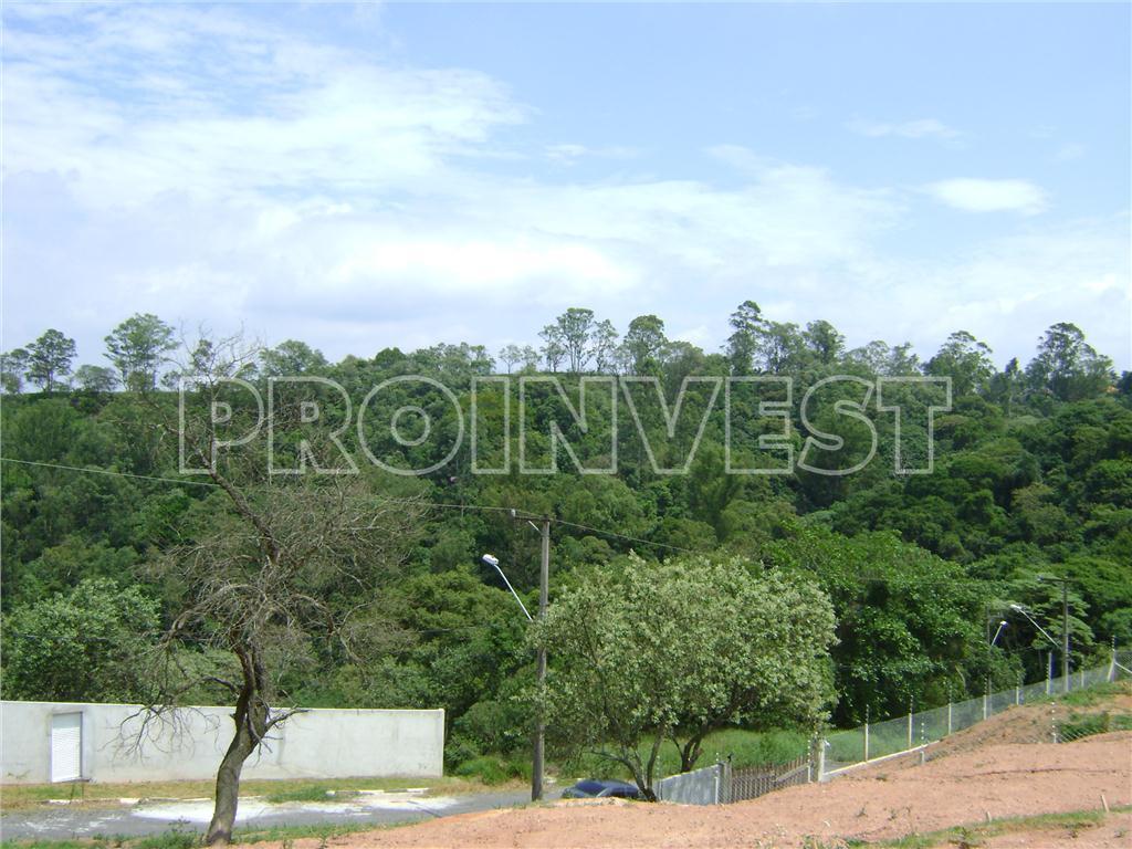 Casa de 3 dormitórios à venda em Moradas Do Sol, Cotia - SP