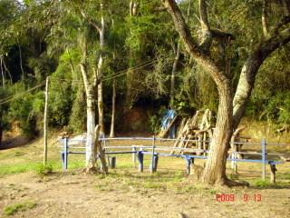 Área em Cotia, Cotia - SP
