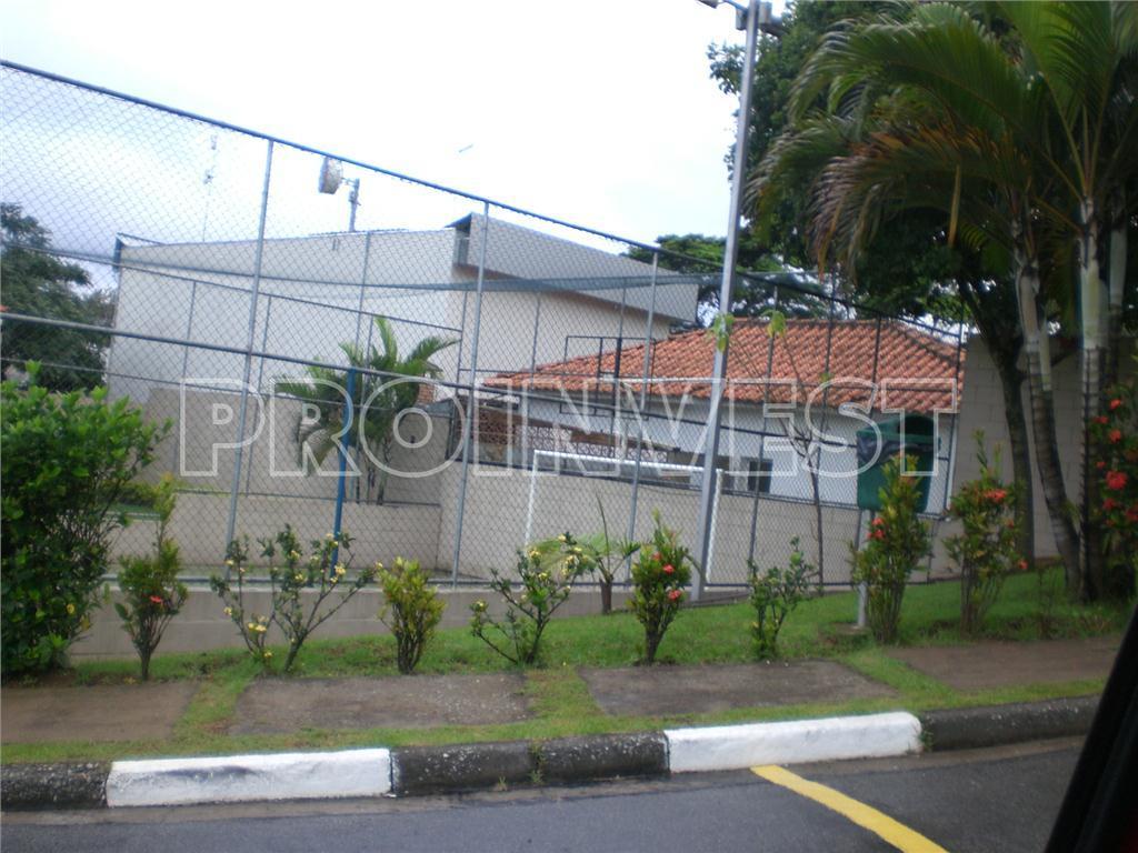 Casa de 4 dormitórios em Residencial Jardim Europa, Cotia - SP