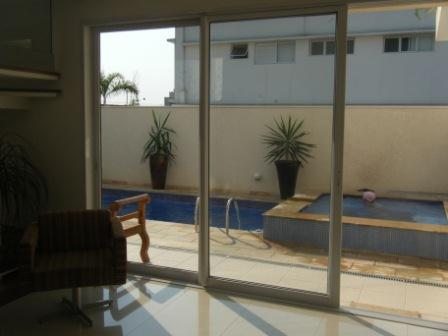 Casa de 4 dormitórios à venda em Lorian Boulevard, Osasco - SP