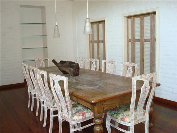 Casa de 3 dormitórios em Vila Real Moinho Velho, Embu Das Artes - SP