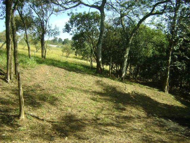 Área em Chácaras Do Peroba, Jandira - SP