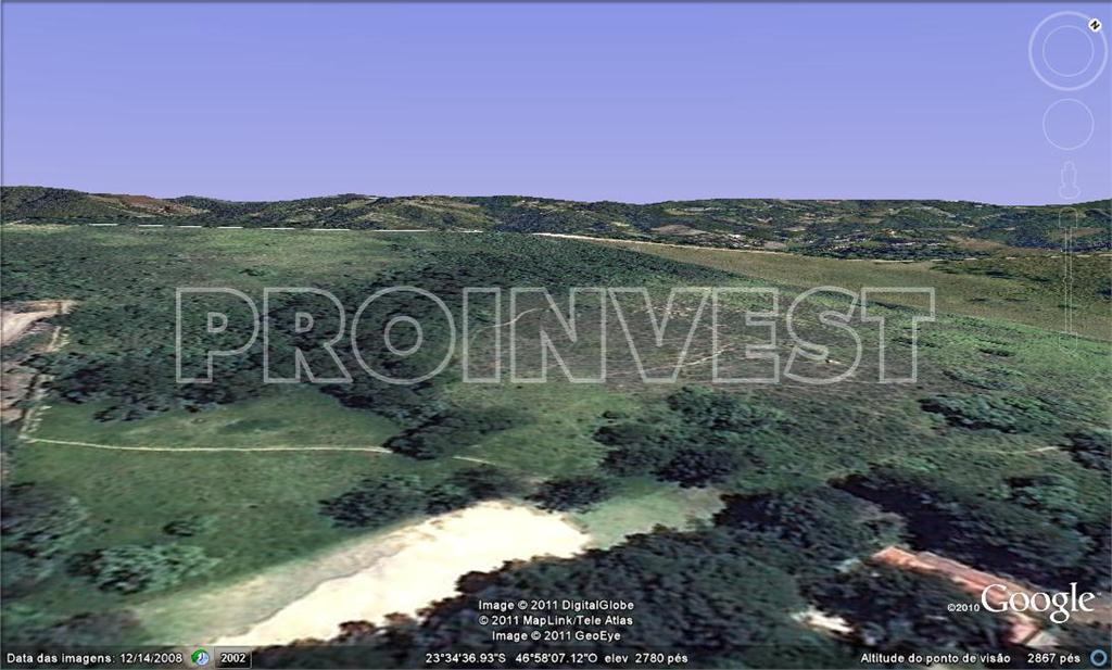 Área à venda em Vila Verde, Itapevi - SP