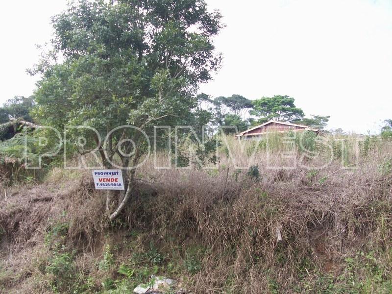 Terreno à venda em Los Álamos, Vargem Grande Paulista - SP