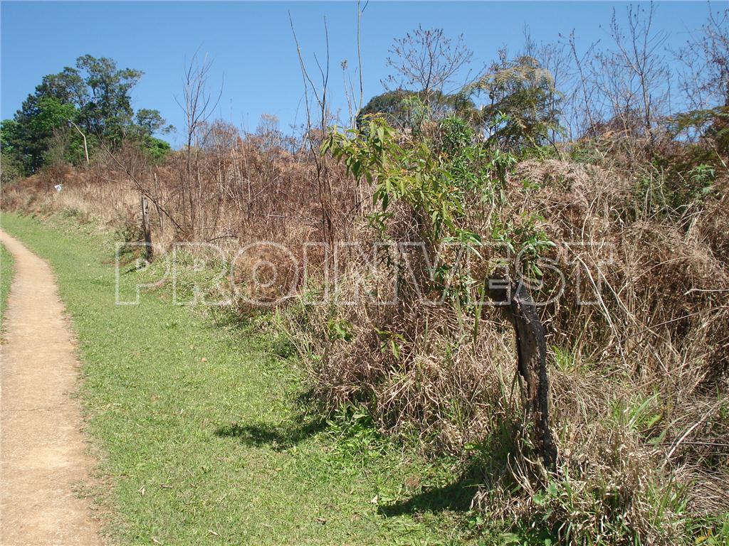 Terreno à venda em Jardim Japão (Caucaia Do Alto), Cotia - SP