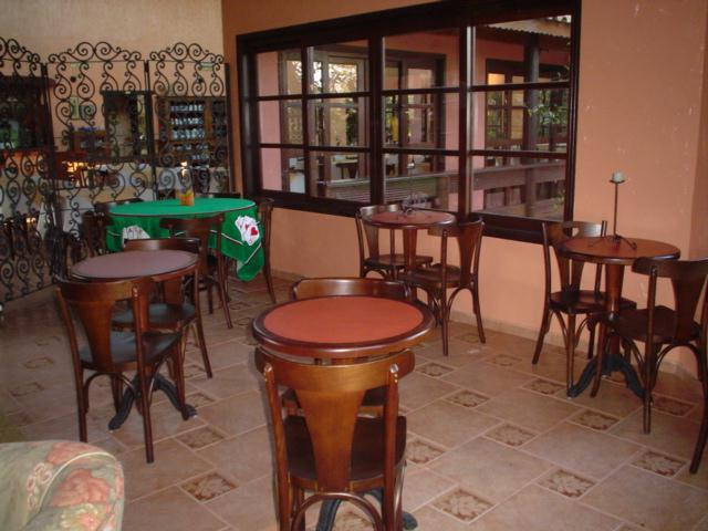 Pousada de 16 dormitórios à venda em Vila Darcy Penteado, São Roque - SP