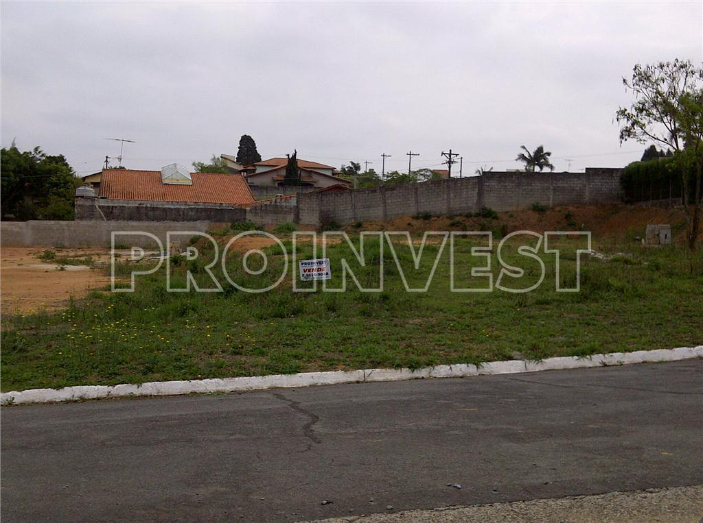 Terreno à venda em Recanto Suíço, Vargem Grande Paulista - SP