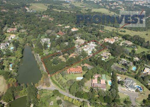 Casa residencial à venda, Parque Silvino Pereira, Cotia.