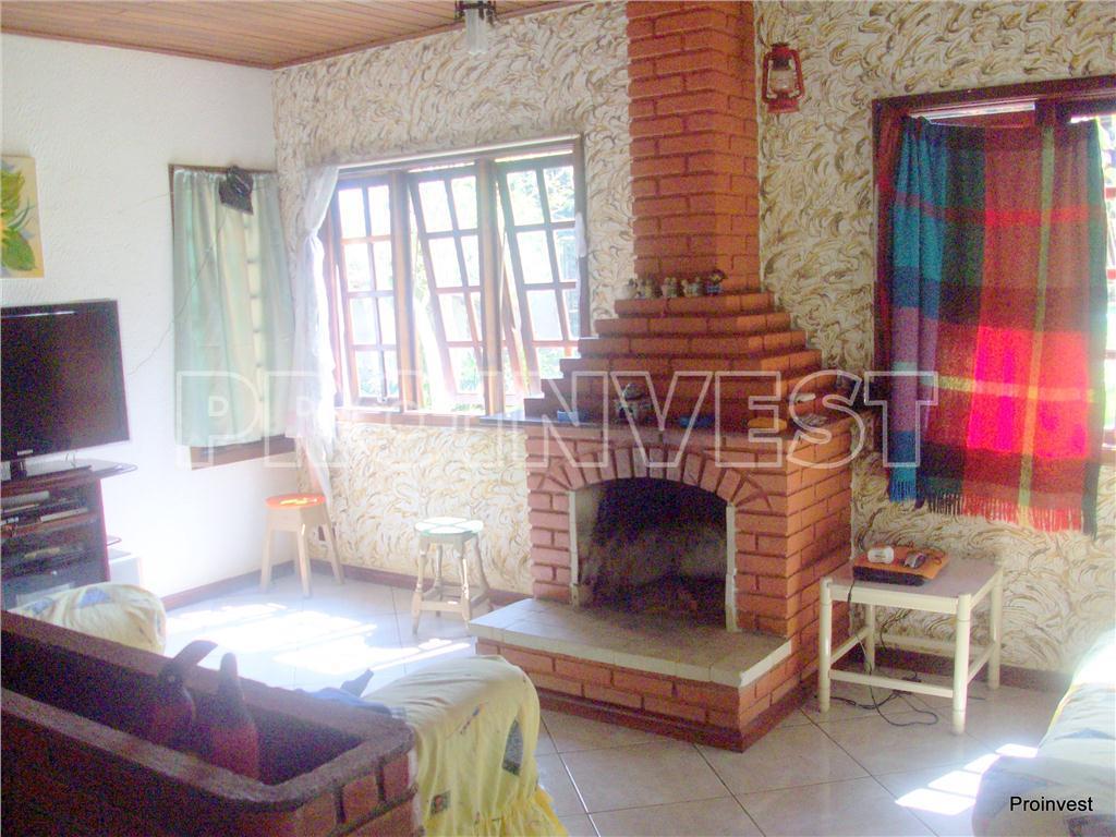 Chácara de 3 dormitórios à venda em Bairro Do Tijuco Preto, Cotia - SP