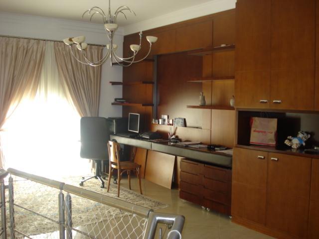 Casa em condomínio à Venda - Bosque do Vianna