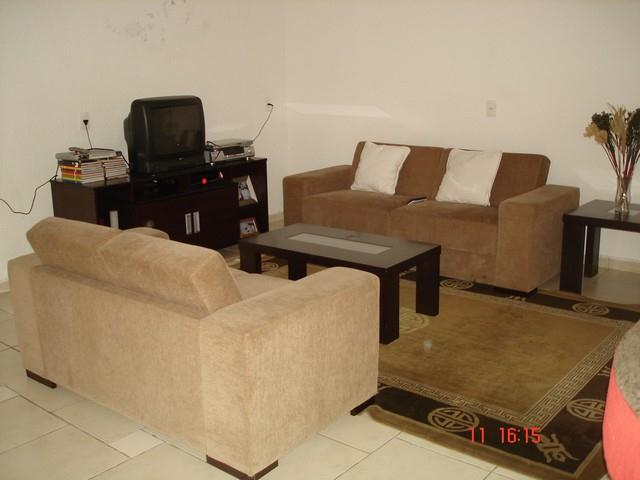 Casa de 3 dormitórios em Granja Viana, Jandira - SP