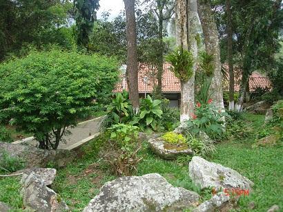 Casa de 3 dormitórios à venda em Santa Cruz Das Paineiras, Cotia - SP