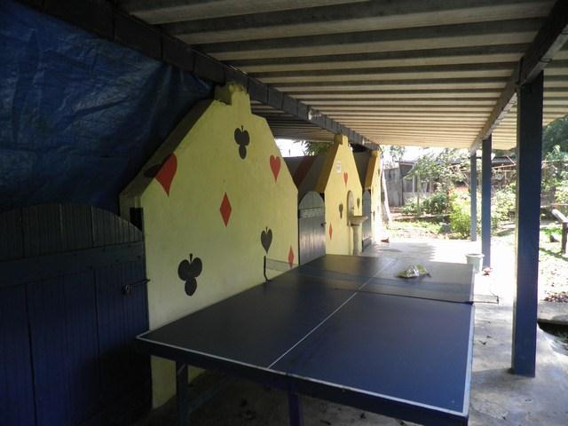 Chácara de 2 dormitórios em Tijuco Preto, Cotia - SP