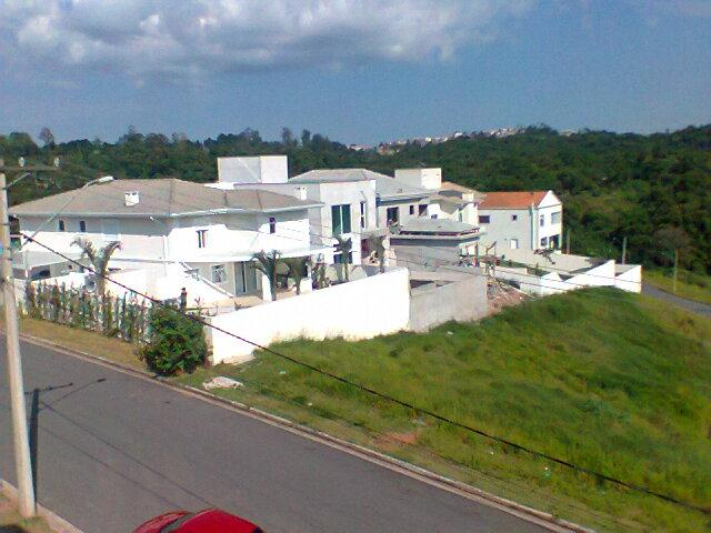 Casa de 4 dormitórios em Residencial Vale Verde, Cotia - SP