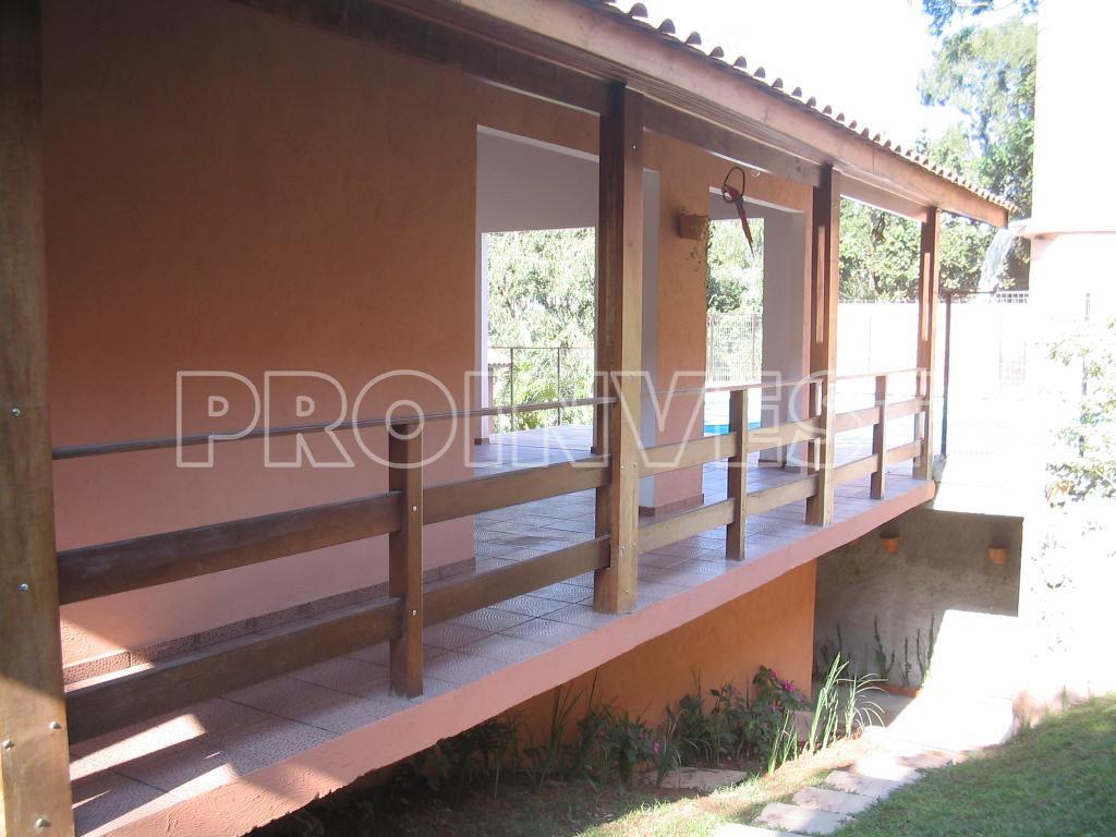 Casa de 3 dormitórios em Moradas Da Granja, Cotia - SP