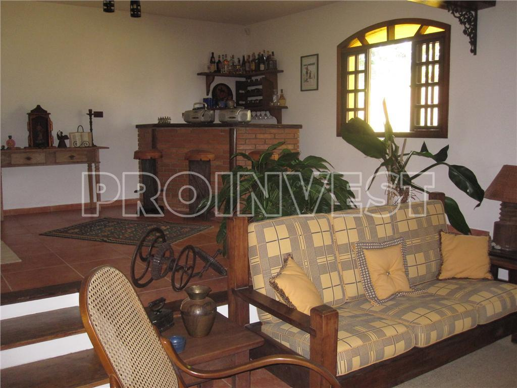 Chácara de 4 dormitórios à venda em Caucaia Do Alto, Cotia - SP
