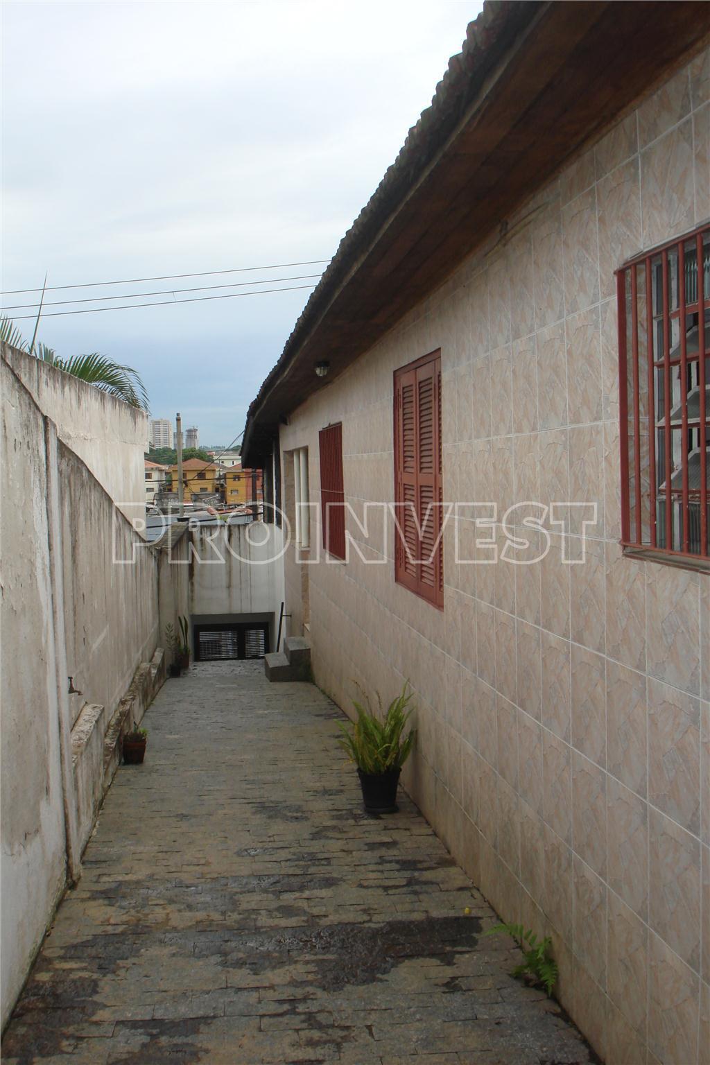 Casa de 2 dormitórios em Vila Dalva, São Paulo - SP