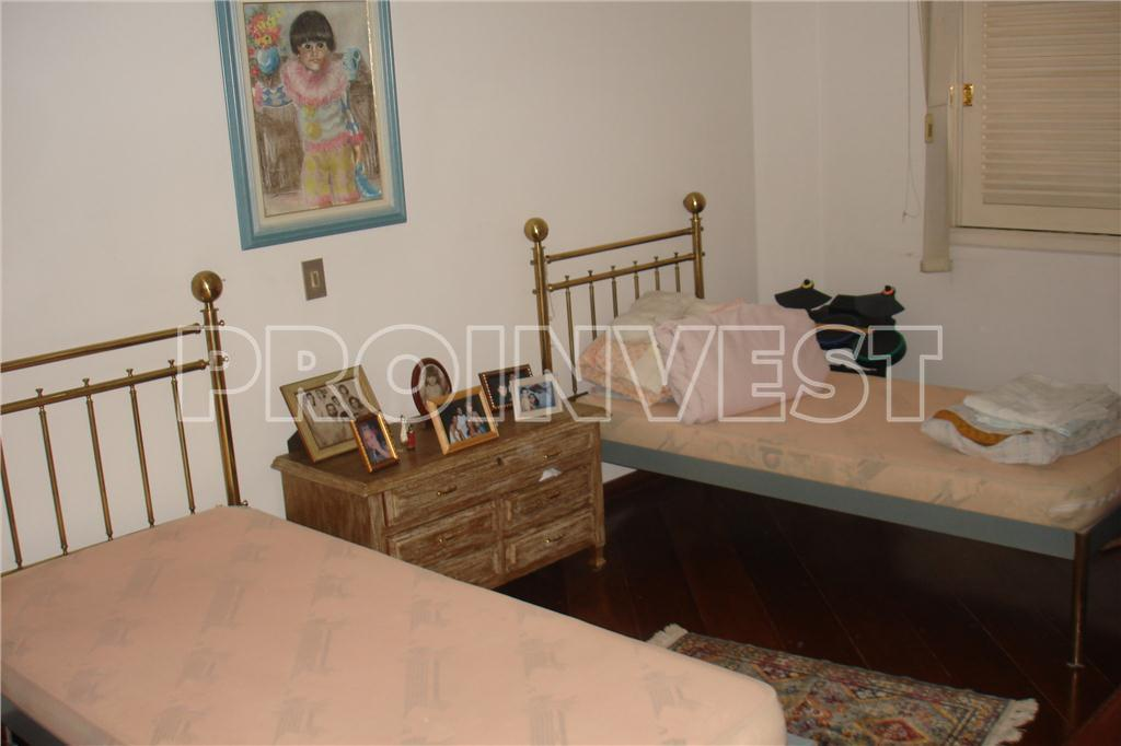 Casa de 4 dormitórios em Parque Dos Príncipes, Osasco - SP