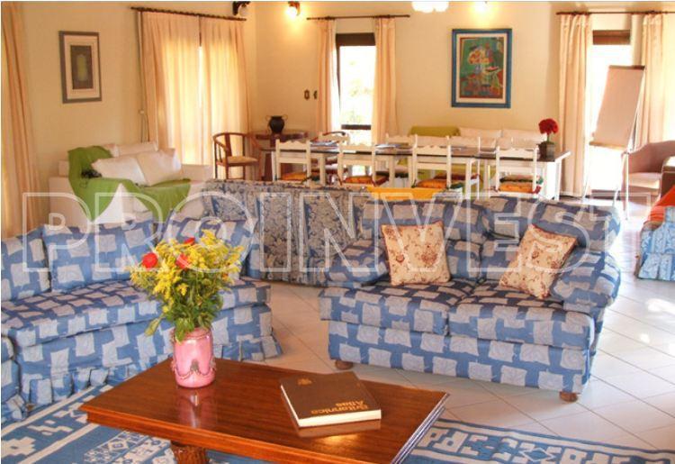 Pousada de 16 dormitórios à venda em Taipas De Pedra, São Roque - SP
