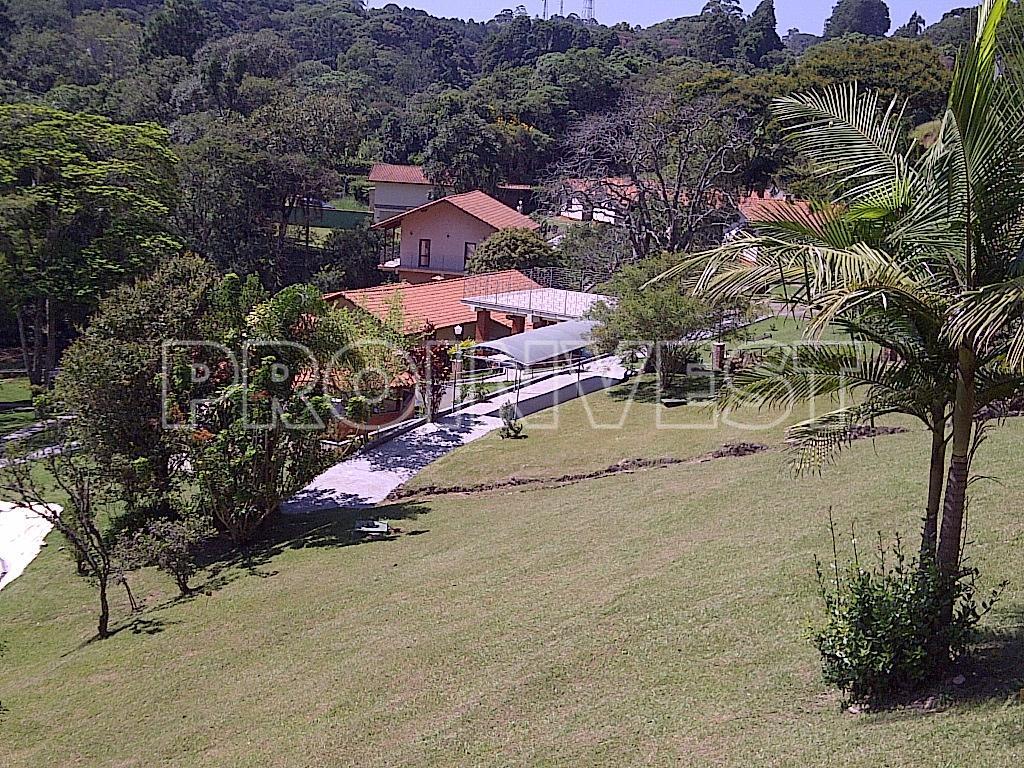 Pousada de 16 dormitórios em Taipas De Pedra, São Roque - SP