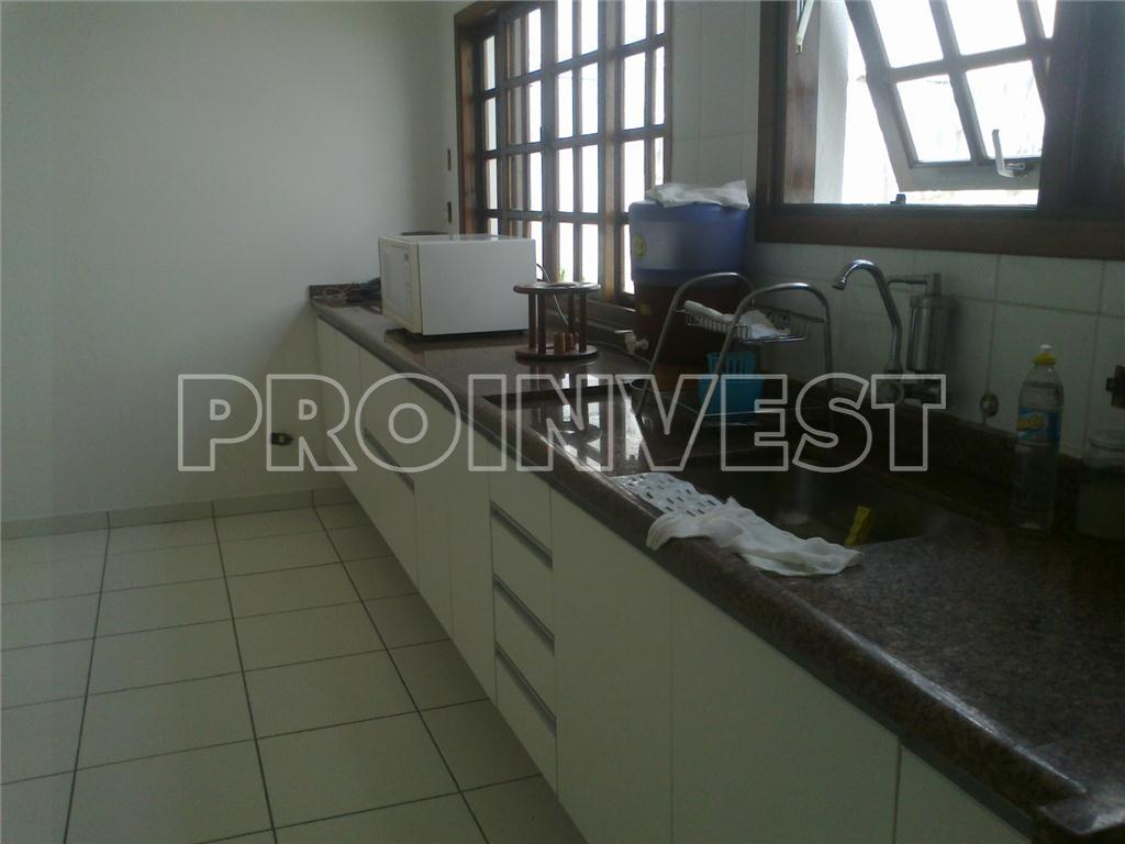 Casa de 5 dormitórios em Granja Viana, Jandira - SP