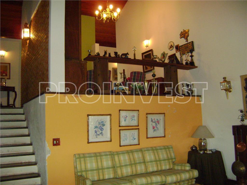 Casa de 3 dormitórios à venda em Pitas, Cotia - SP