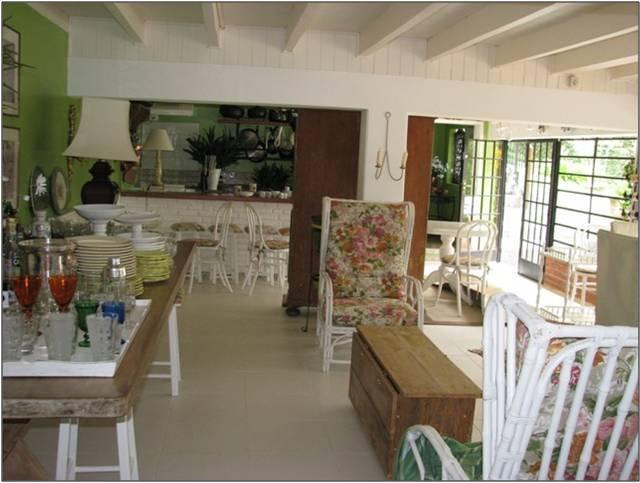 Chácara de 3 dormitórios em Recanto Flora, São Roque - SP