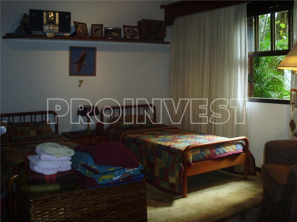 Casa de 3 dormitórios à venda em Chácara Represinha, Cotia - SP