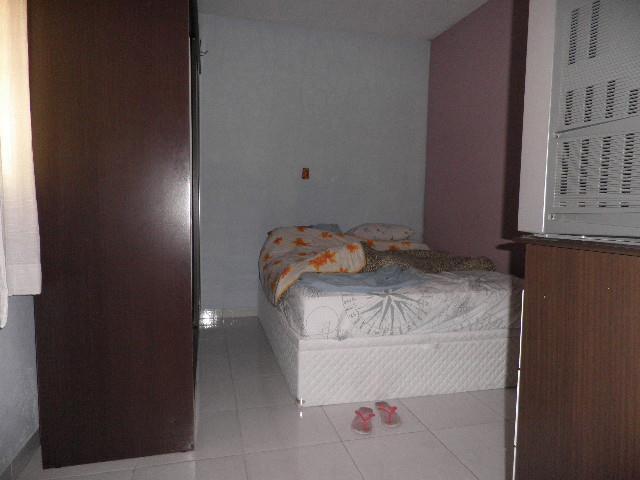 Casa de 2 dormitórios à venda em Nakamura Park, Cotia - SP