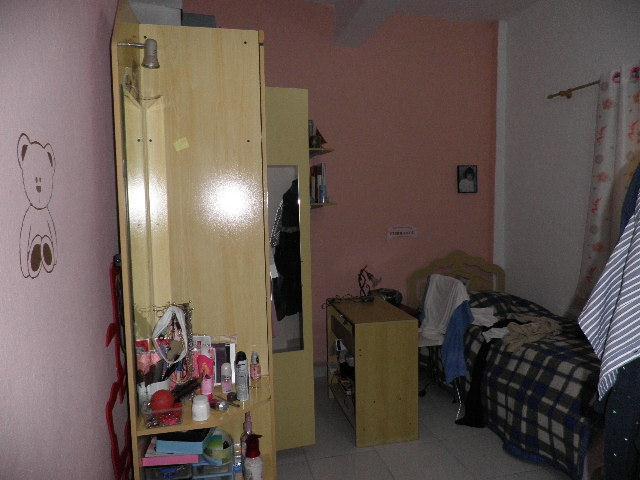 Casa de 2 dormitórios em Nakamura Park, Cotia - SP