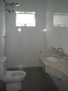Casa de 4 dormitórios em Condomínio Iolanda, Taboão Da Serra - SP