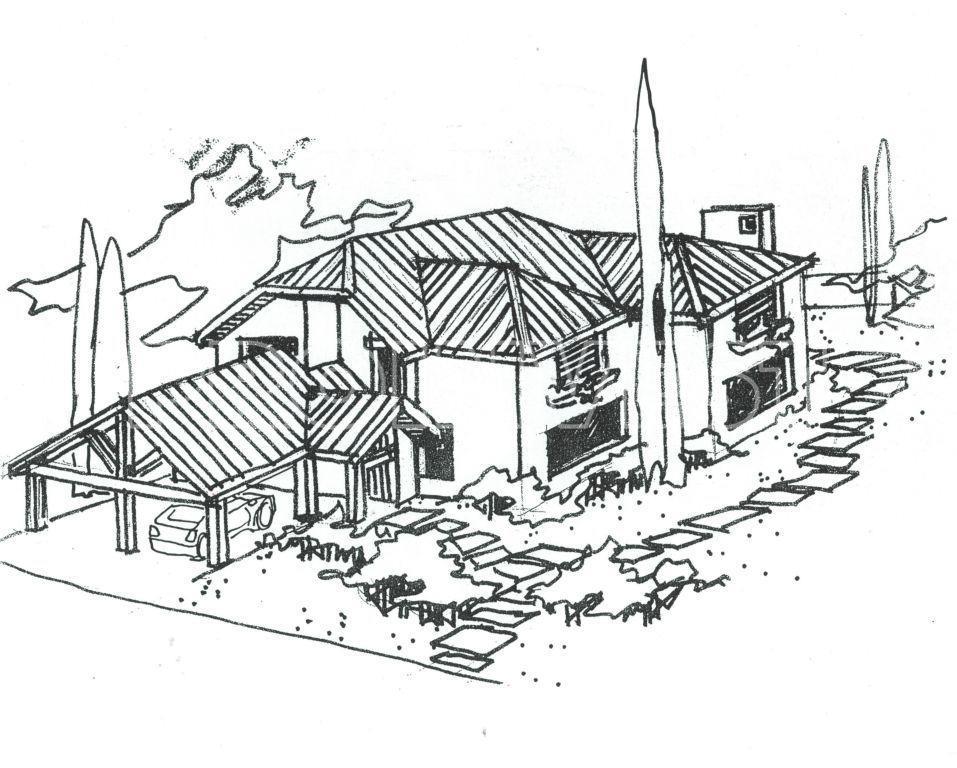 Terreno em Vila Velha, Carapicuíba - SP