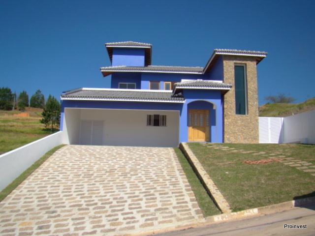 Casa de 3 dormitórios à venda em Taipas De Pedra, São Roque - SP
