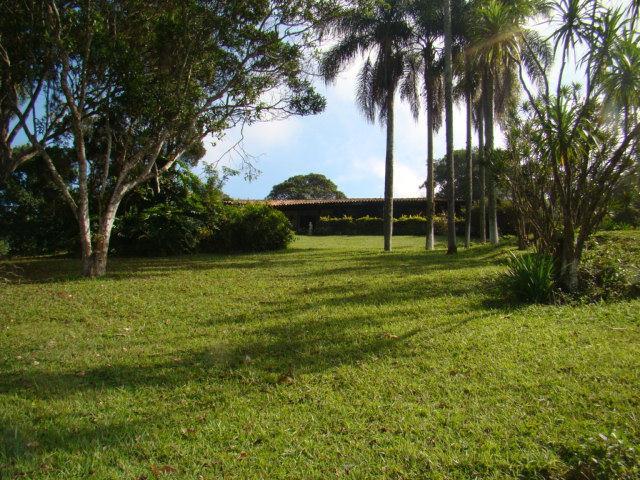 Sítio de 10 dormitórios à venda em Alto Da Serra (Mailasqui), São Roque - SP