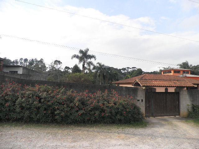 Chácara de 4 dormitórios à venda em Jardim Santa Paula, Cotia - SP