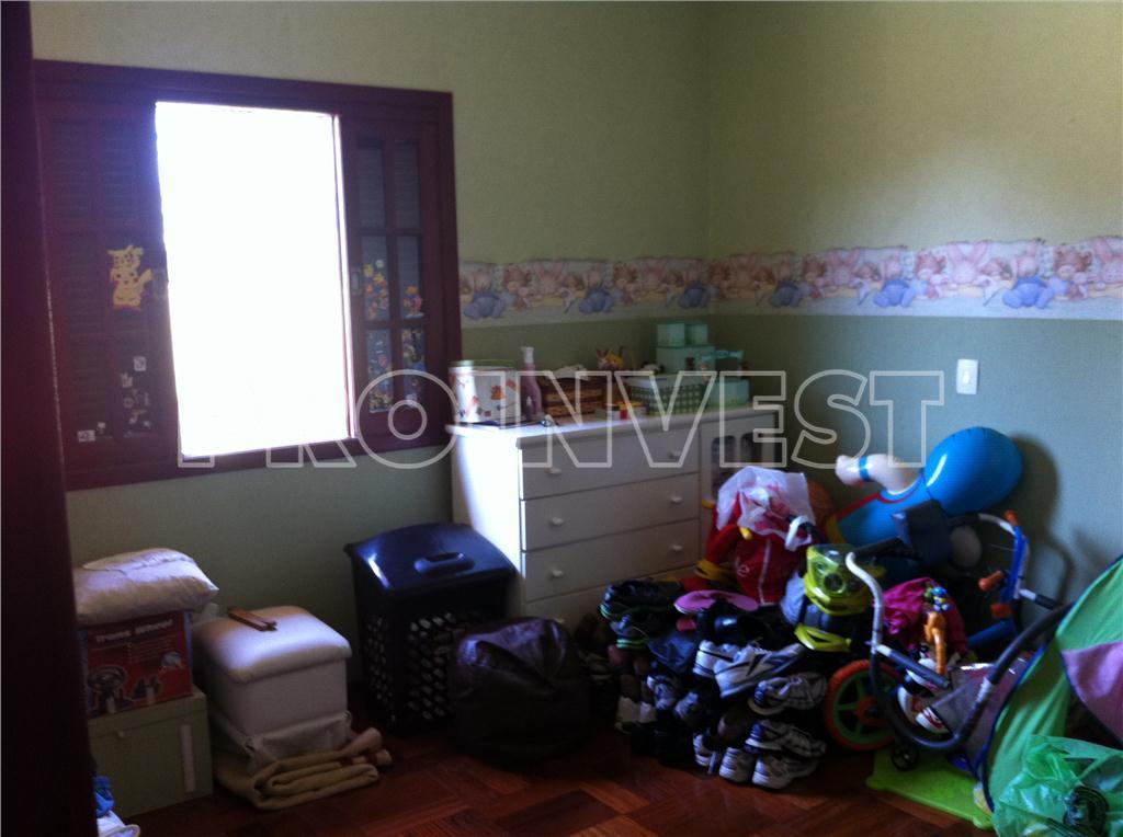 Casa de 3 dormitórios em Chácara Ondas Verdes, Cotia - SP