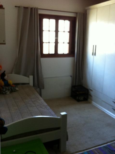 Casa de 3 dormitórios à venda em Jardim Floresta, Vargem Grande Paulista - SP