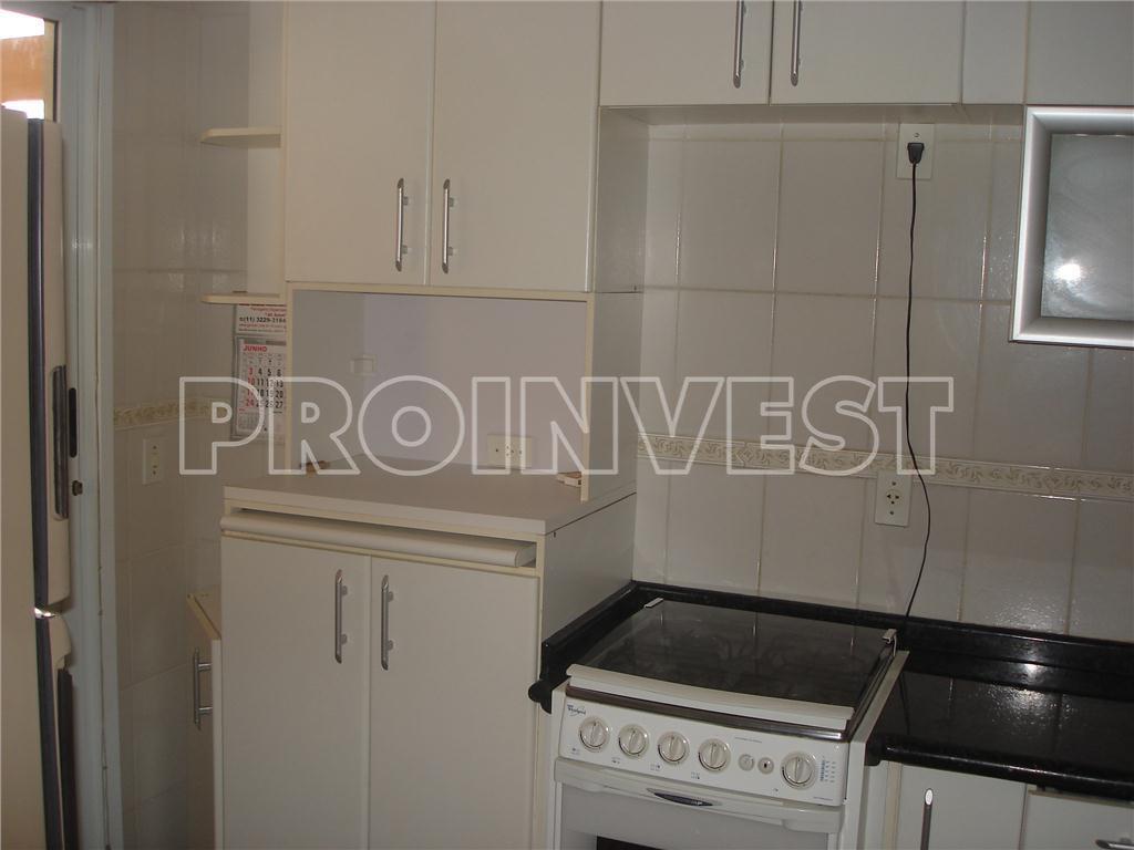 Casa de 3 dormitórios à venda em Villagio Monte Verde, Cotia - SP