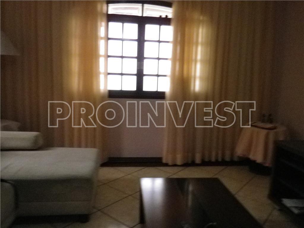 Casa de 3 dormitórios à venda em Jardim Leonor, Cotia - SP