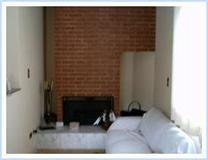 Casa de 4 dormitórios à venda em Vila Verde, Itapevi - SP