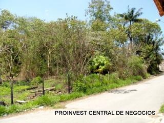 Área à venda em Jardim Pioneira, Cotia - SP