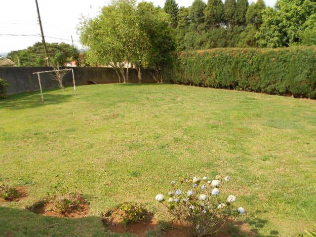 Terreno à venda com 976m2, próximo a portaria , murado, Cond. San Ressore, Tijuco Preto, Km39 da Raposo Tavares.