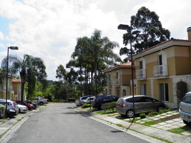 Casa de 3 dormitórios à venda em Jardim Rosa Maria, São Paulo - SP