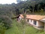 Chácara de 4 dormitórios em Centro (São Roque), São Roque - SP