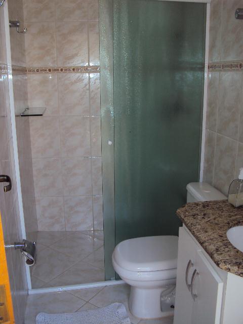 Casa de 2 dormitórios em Santo Afonso Ii, Vargem Grande Paulista - SP